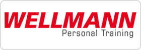 WELLMANN PERSONAL TRAINING